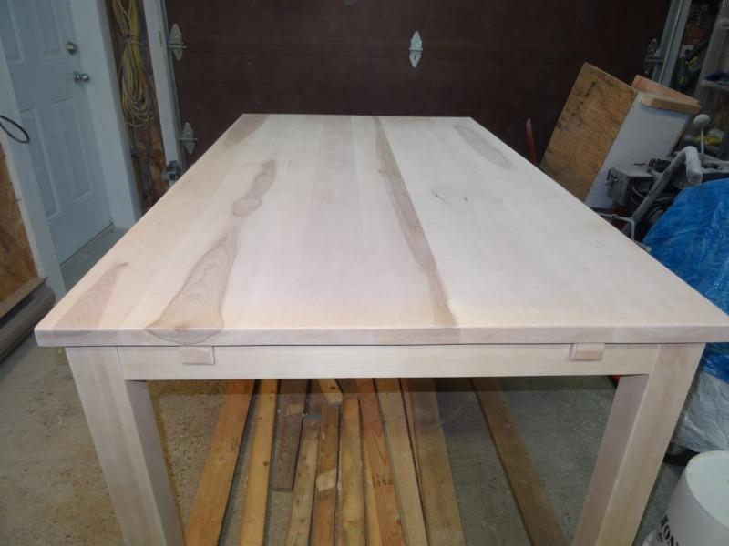 table14.JPG