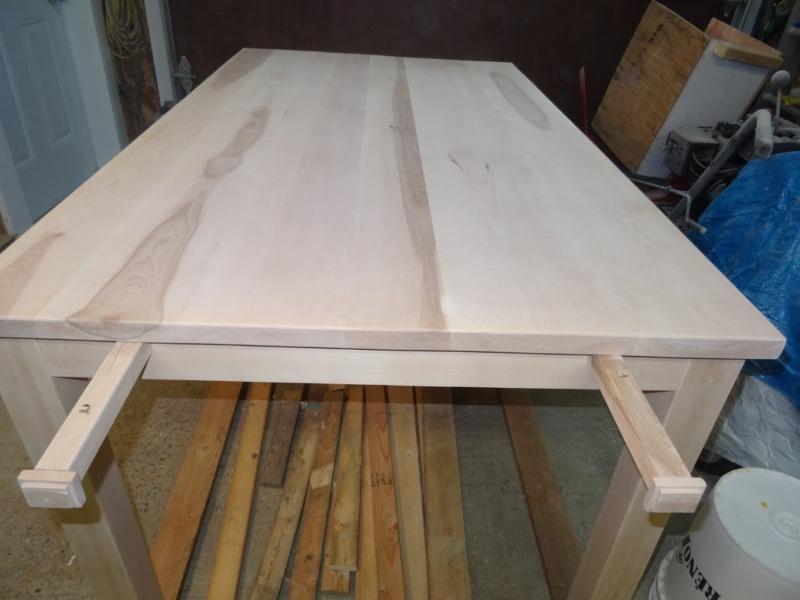 table15.JPG