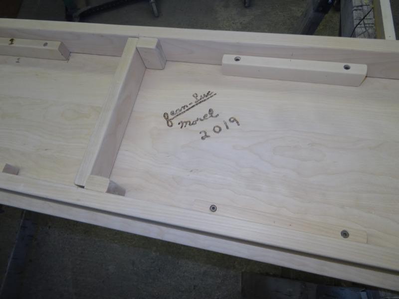 table29.JPG