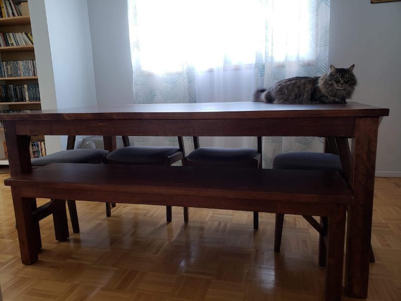 table35.jpeg