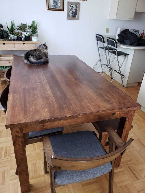 table36.jpeg