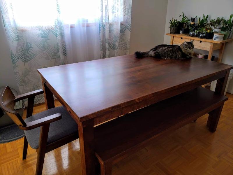 table37.jpeg