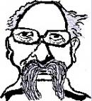 Portrait de Bob90