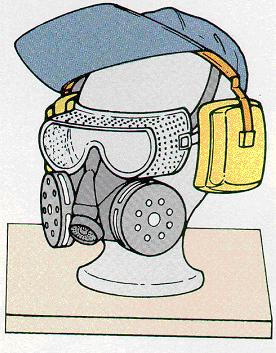 image007 LaMortaise.com - La sécurité et les outils portatifs